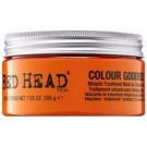 BED HEAD COLOUR GODDESS MIRACLE