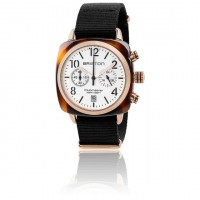 CLUBMASTER CLASSIC