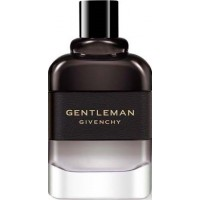 GENTLEMAN GIVENCHY