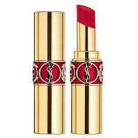 ROUGE VOLUPTE SHINE OIL-IN-STICK