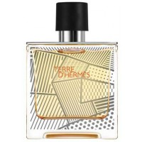 TERRE D'HERMES EDITION LIMITEE 2020