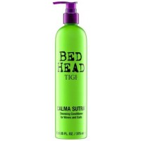 BED HEAD CALMA SUTRA CLEANSING