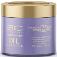 BC OIL MIRACLE BARBARY FIG